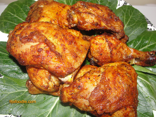 chicken - paprika - recipe - spicy - hot - easy