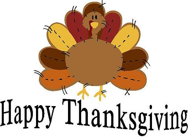 thanksgiving in nigeria