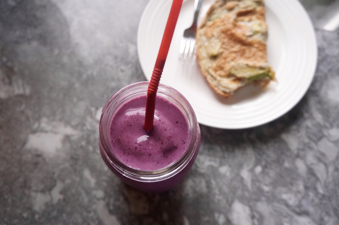 Breakfast For Health Weight Loss Success