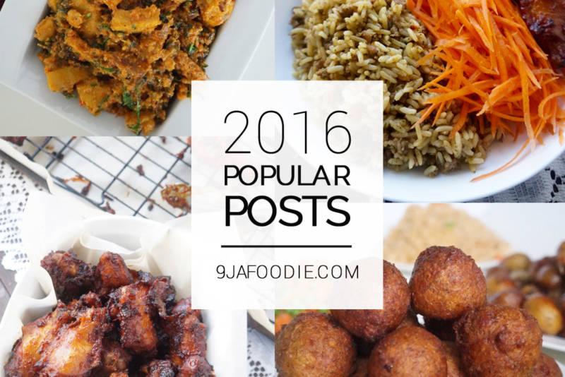 9jafoodie nigerian food recipes recent blog posts forumfinder Choice Image