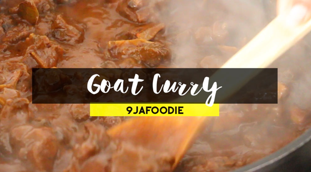 9jafoodie nigerian food recipes goat curry video recipe forumfinder Image collections